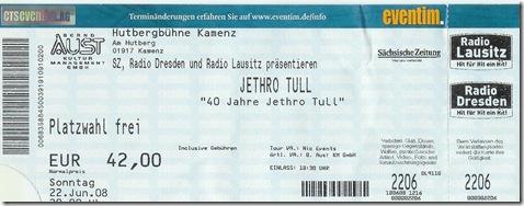 JethroTull_Ticket_220608